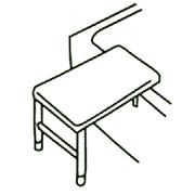 入浴簡易補助用具(入浴台)